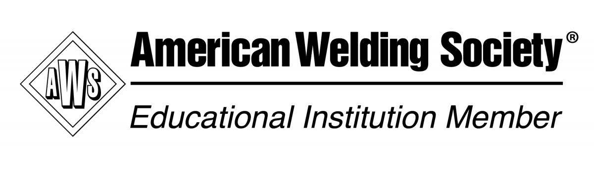 American Welding Society Educational Institution Member