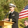 RADM Richard R. Behn